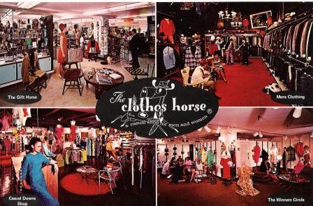 clotheshorsesmall