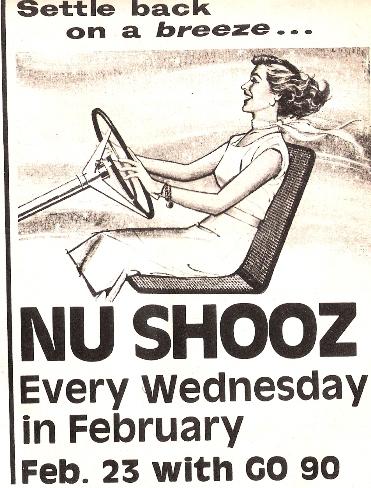 nushooz