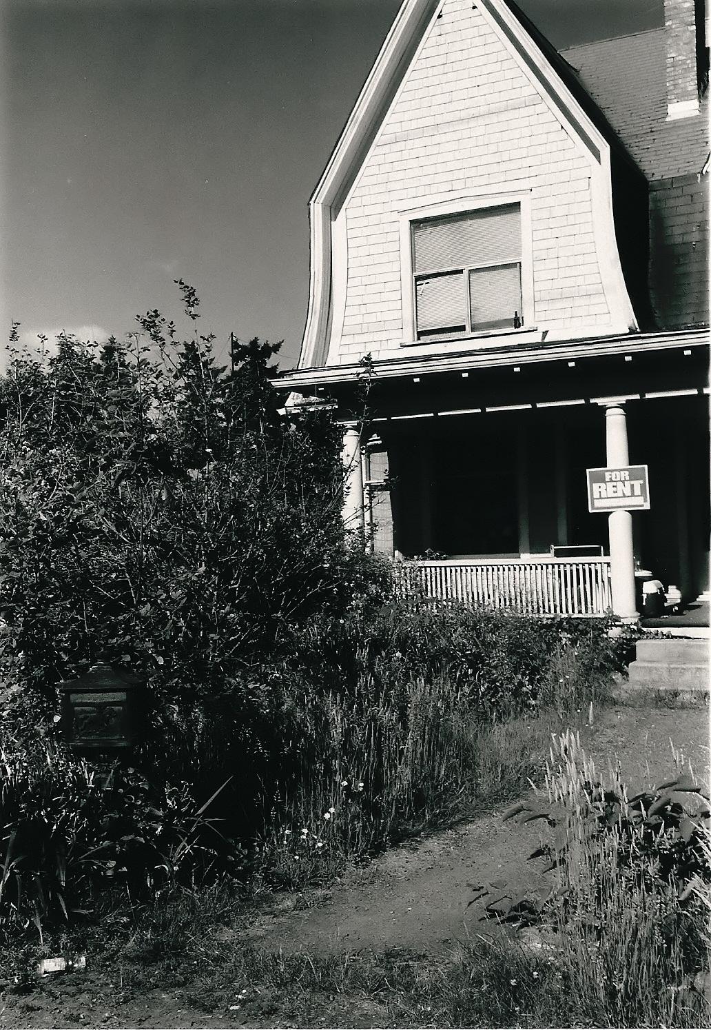 Oak Grove Evolution Of A Small Oregon Town Lost Oregon
