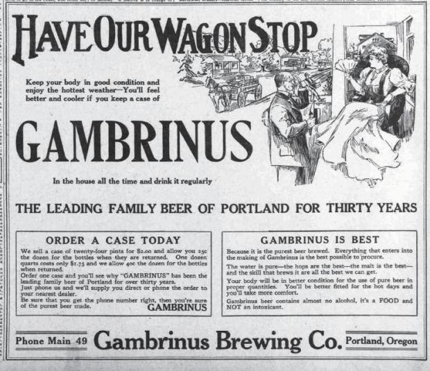 gamb2