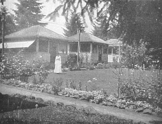 http://sites.rootsweb.com/~ormultno/Directories/1924/hospitals.htm#Portland%20Open%20Air%20Sanatorium