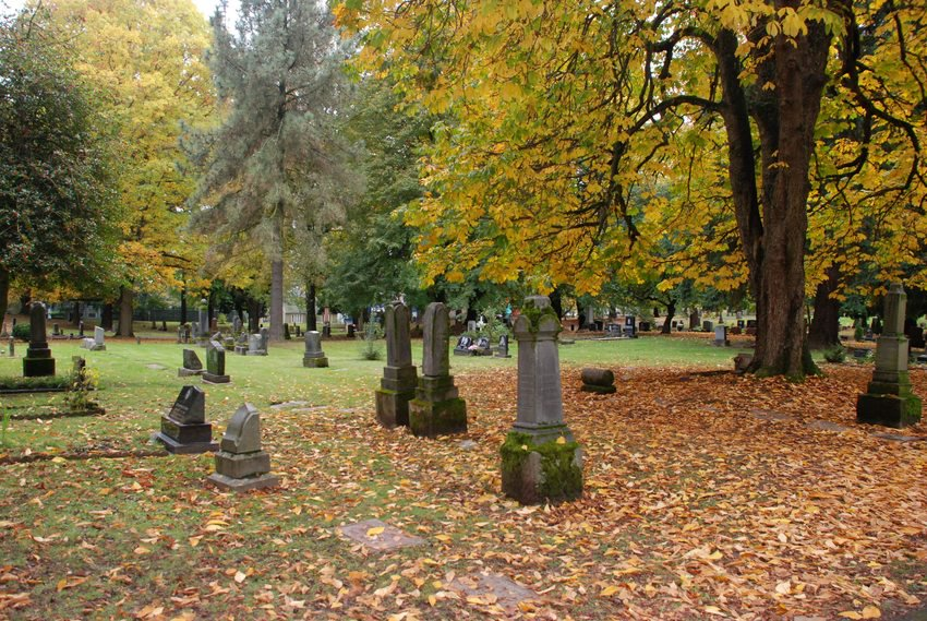 lonefir_cemetery_fall