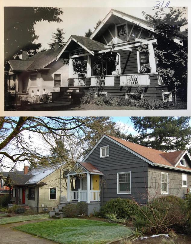 Old Portland Home.jpg