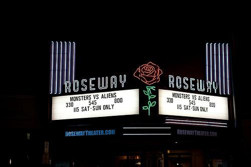 roseway.jpg