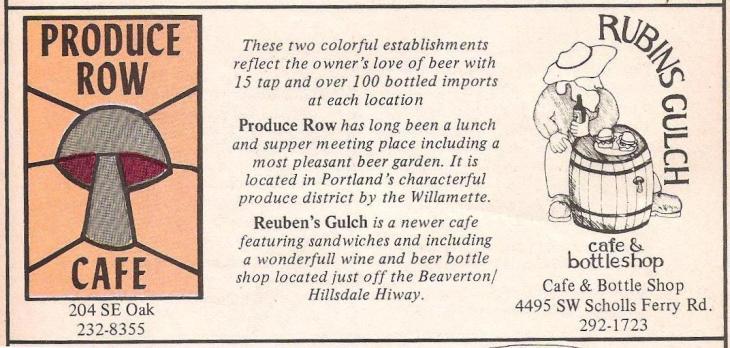 produce row cafe 1983.jpg
